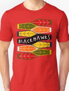 Deco T-Shirt