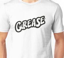 grease Unisex T-Shirt