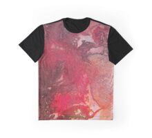 Leaf Litter Graphic T-Shirt