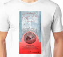 Phantom of the Paradise Unisex T-Shirt