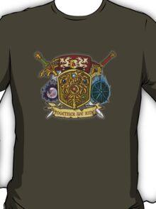 Emblematic T-Shirt