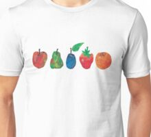 The Hungry Caterpillar  Unisex T-Shirt