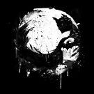 Dark Moon by Melissa Smith