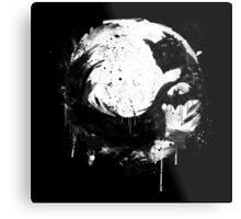 Dark Moon Metal Print