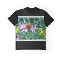 Soft Graphic T-Shirt