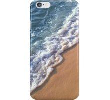 Beach Waves iPhone Case/Skin