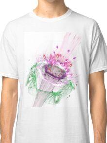 Spring air Classic T-Shirt