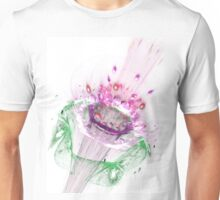 Spring air Unisex T-Shirt