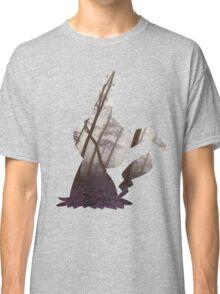 Mimikyu used mimic Classic T-Shirt