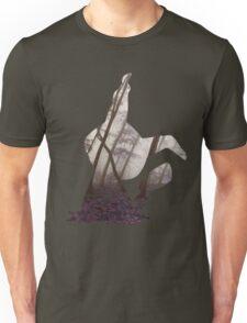 Mimikyu used mimic Unisex T-Shirt