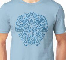 Shaman Unisex T-Shirt