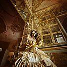 Royal by jamari  lior