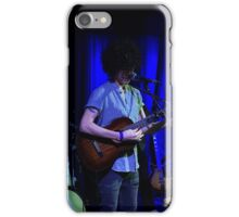 LP 2 iPhone Case/Skin