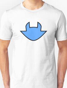 Jade - Dog Unisex T-Shirt