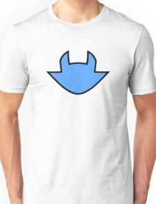 Jade - Dog T-Shirt