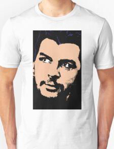 ERNESTO Unisex T-Shirt