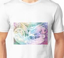 Celestia Wonderfull Unisex T-Shirt