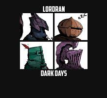 Lordran Unisex T-Shirt
