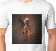 No Title 129 Unisex T-Shirt