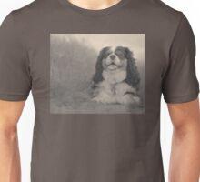 """Amber"" Unisex T-Shirt"