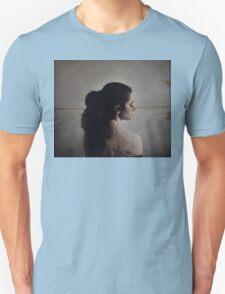Aligned Unisex T-Shirt