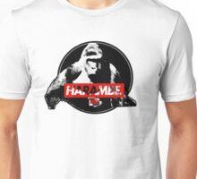 HARAMBE RIP Unisex T-Shirt