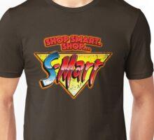Shop - S Mart Unisex T-Shirt