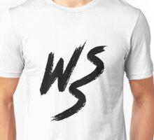 West Side Salute Large Logo Unisex T-Shirt