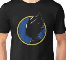 Proud Warrior Unisex T-Shirt