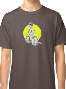 Record Fixie Classic T-Shirt