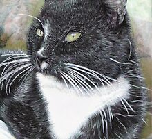 THE MAGICAL MR MISTOFFELEES by Seacookie1