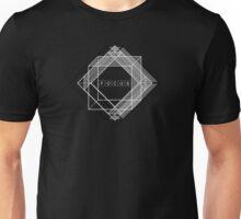Focus Emblem Unisex T-Shirt