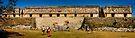 Governor's Palace - Uxmal by Yukondick