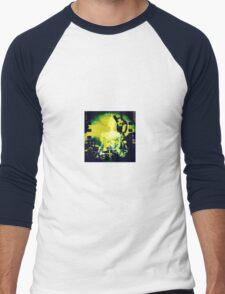 Untitled Men's Baseball ¾ T-Shirt
