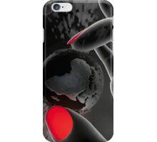 Piece of Earth iPhone Case/Skin