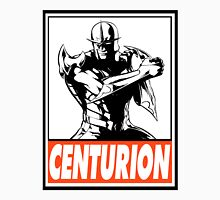 Nova Centurion Obey Design Men's Baseball ¾ T-Shirt