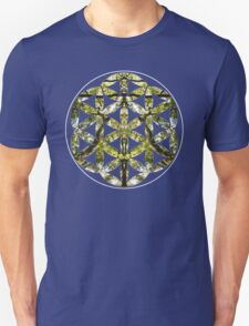 SEED_OF_GAIA_4 T-Shirt