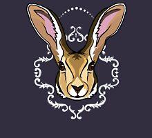 Hare Brained Unisex T-Shirt