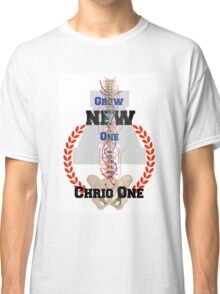 Grow One Classic T-Shirt