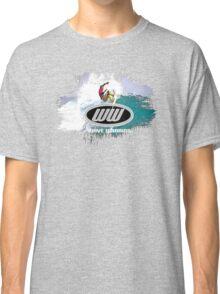 surf 7 Classic T-Shirt