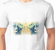 Water Wyntr Unisex T-Shirt