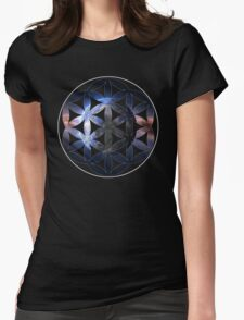 SEED_OF_GAIA_6 T-Shirt