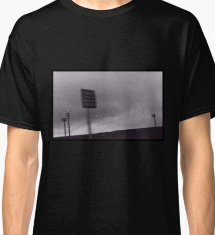 GODSPEED YOU ! BLACK EMPEROR F# A# ∞ Classic T-Shirt