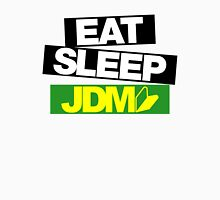 Eat Sleep JDM wakaba (5) Unisex T-Shirt