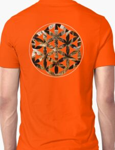 SEED_OF_GAIA_8 T-Shirt