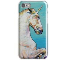 Unicorn iPhone Case/Skin