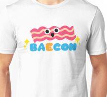 Bacon is Bae Unisex T-Shirt