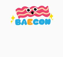 Bacon is Bae Unisex T-Shirt