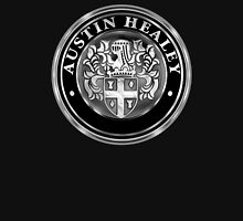 Austin Healey Vintage Cars UK Classic T-Shirt