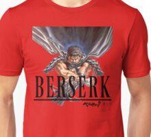 Guts: Berserk Unisex T-Shirt